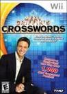 Merv Griffin's Crosswords Image