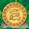 Bingo Quest Image