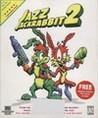 Jazz Jackrabbit 2 Image
