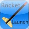 Model Rocket Image