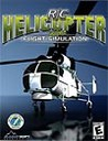 R/C Helicopter Image