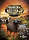 Hunter's Trophy 2 - Australia Image