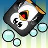 Penguin Pop! Image