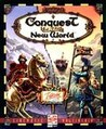 Conquest of the New World Image
