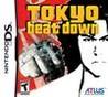 Tokyo Beat Down Image