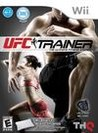 UFC Personal Trainer: The Ultimate Fitness System Image