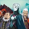 Might & Magic: Clash of Heroes - I Am the Boss Image