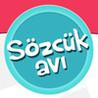 Sozcuk Avi Image