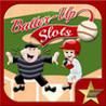 Batter Up Slots for iPad Image
