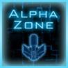 Alpha Zone Image