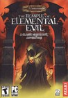 The Temple of Elemental Evil Image