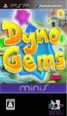 Dynogems Image