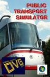 Public Transport Simulator Image