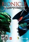 Bionicle Heroes Image