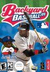 Backyard Baseball '09 Image