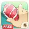 Sushi Friends - Fun & Cool Games Image
