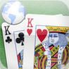 Poker Master - Poker Game Image