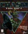 Chasm: The Rift Image