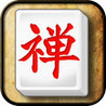 Mahjong Zen HD Image