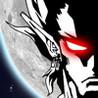 Full Moon Warrior Within Image