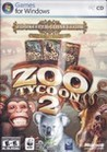 Zoo Tycoon 2: Zookeeper Collection Image