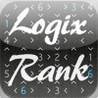 Logix Rank Image