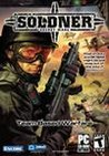 Soldner: Secret Wars Image