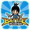 Battle Frontier: The Adventures of Arthur Image