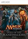 Magic: The Gathering - Duels of the Planeswalkers 2012 - Expansion Image