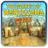Treasures of Montezuma Blitz Image