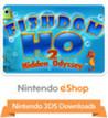 Fishdom H2O: Hidden Odyssey Image