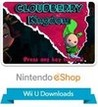 Cloudberry Kingdom Image