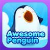 Awesome Penguin Image