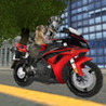 Extreme Biking 3D - Best Bike Racing Game Image