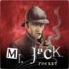 Mr Jack Pocket Image