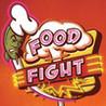 Food Fight iOS Image