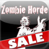 Zombie Horde - On Sale Image