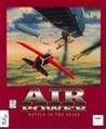 Air Power: Battle in the Skies Image
