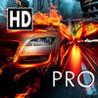 Auto Tune Racing - Harlem Shake Nights - Pro Edition Image