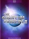 The Quantum Principle Image