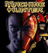 Machine Hunter Image