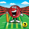 Cricket Quiz - Fun Players Face Game Image