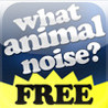What Animal Noise? Image