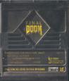Final Doom Image
