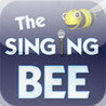 The Singing Bee Image