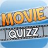 Movie Quizz Image