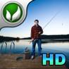 i Fishing HD Image