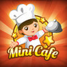 Mini Cafe Image