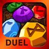 Runemaster Duel Image