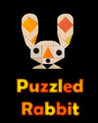 Puzzled Rabbit Image
